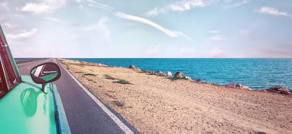 Por qué hacer un viaje a Cuba